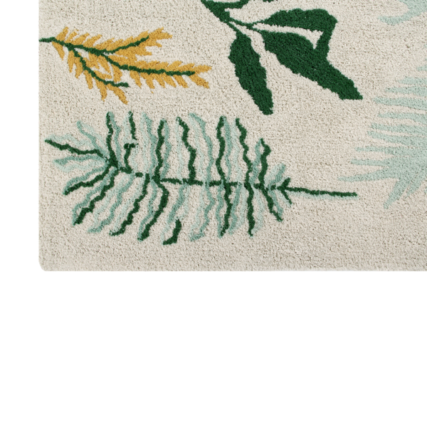 Lorena Canals tapijt