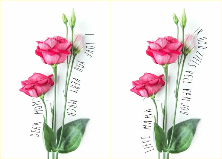 may and fay blog colage mothersday printable