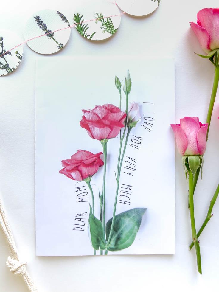 may and fay blog mothersday printable mock up def (1 van 1)