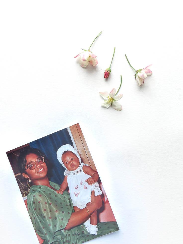 may and fay blog mothersday printable post foto