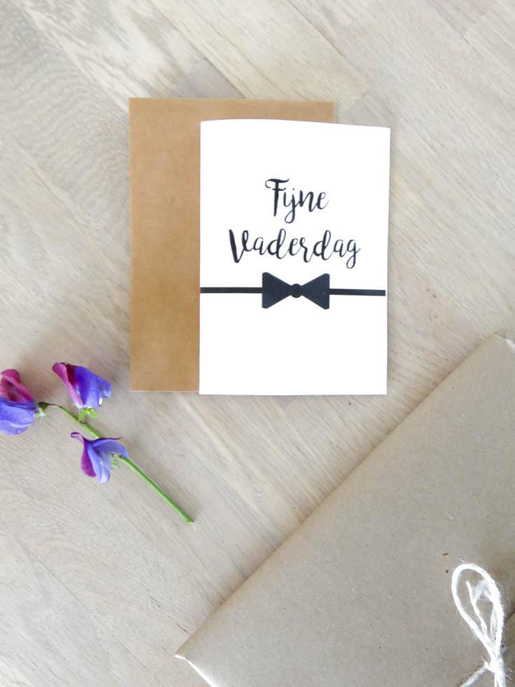 mayandfayblog- fathersday card free printable 1 (1 van 1)