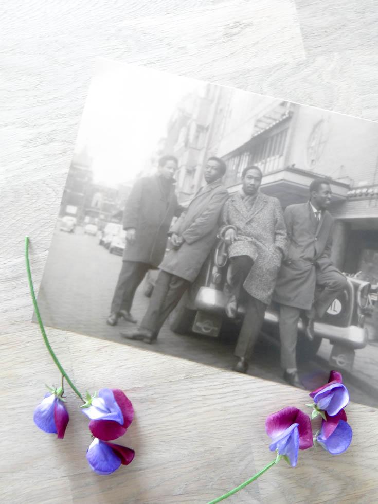 mayandfayblog- fathersday card free printable 2 (1 van 1)