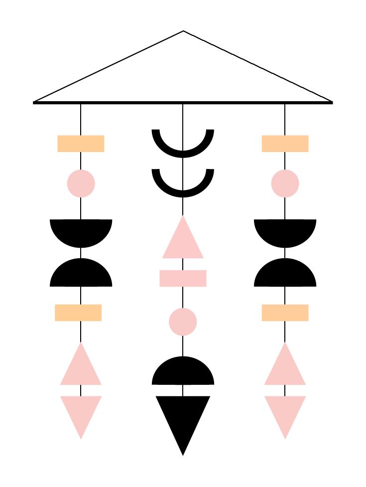 wallhangingartprint.kleinvoorblog